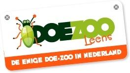DoeZoo Insektenwereld