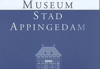 Museum Stad Appingedam