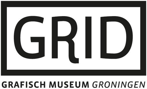 Grafisch Museum Groningen
